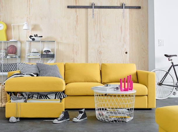 Sofas Y Sillones Ikea Dwdk Ikea Kvistbro Storage Table 59 99 Harbor View Decoration and