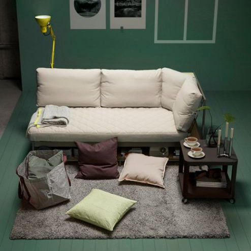 Sofas Y Sillones Ikea E6d5 Ã Nico Venta De sofas Y Sillones Modern House Modern House