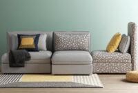 Sofas Y Sillones Ikea Etdg sofà S De Ikea Para Tu Hogar