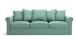 Sofas Y Sillones Ikea Fmdf sofà S Y Sillones Pra Online Ikea