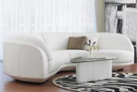 Sofas Y Sillones Ikea Gdd0 Ikea Sillones De Piel