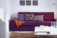 Sofas Y Sillones Ikea Jxdu Decorablog Revista De Decoracià N
