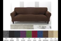 Sofas Y Sillones Ikea Nkde Fundas sofas Y Sillones Funda sofa Ikea Erktop