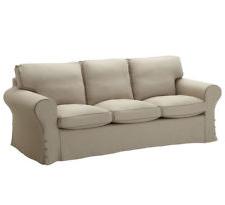 Sofas Y Sillones Ikea Nkde sofà S Y Sillones Ikea Para El Hogar Ebay