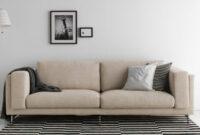 Sofas Y Sillones Ikea Q0d4 20 sofà S Y Sillones Modernos Y Clà Sicos Living Pinterest
