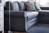 Sofas Y Sillones Ikea Q0d4 Decorablog Revista De Decoracià N