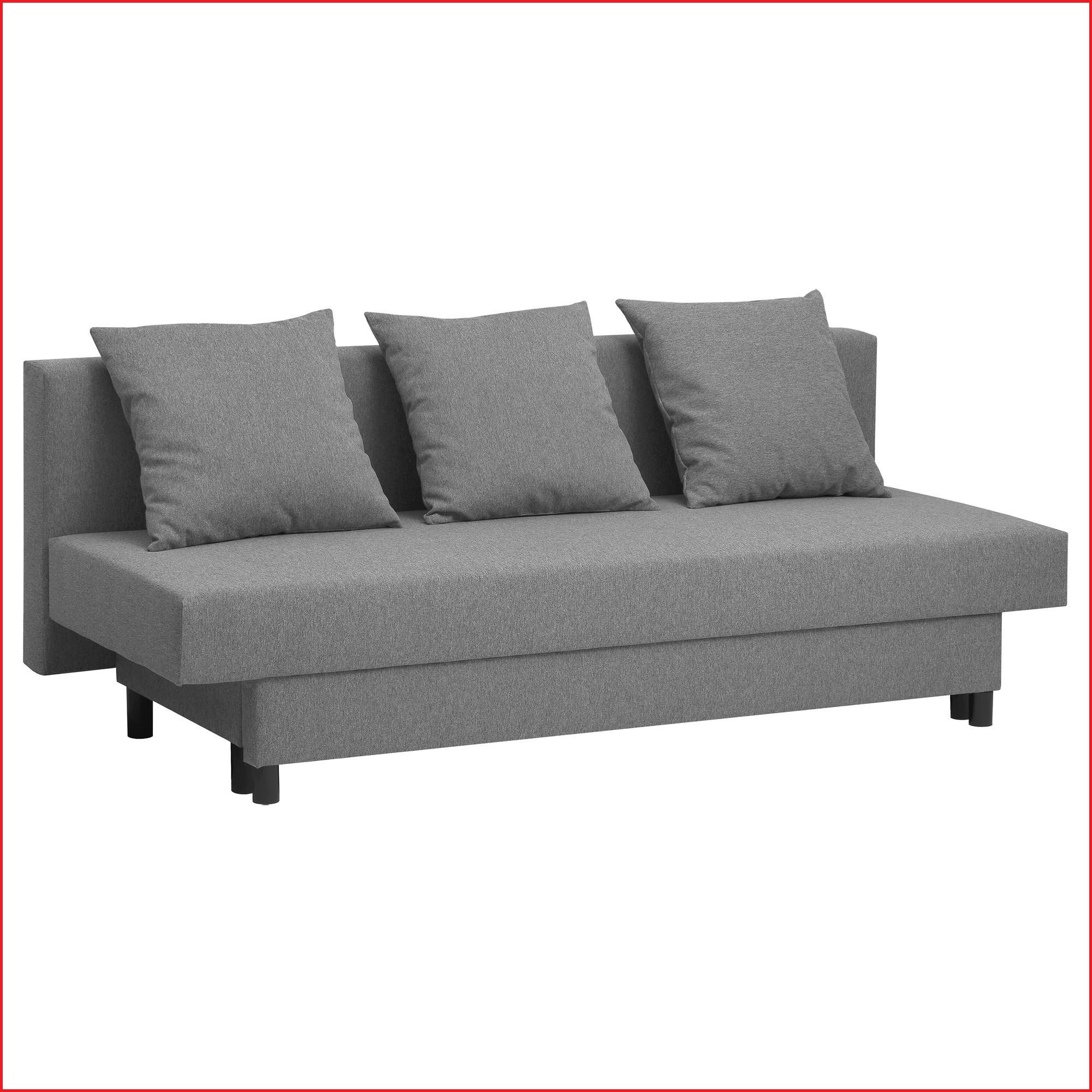 Sofas Y Sillones Ikea Q0d4 sofa Ikea Cama sofa Cama Ikea sofà S Cama Y Sillones Cama