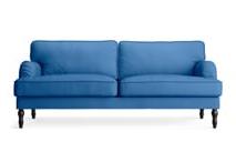 Sofas Y Sillones Ikea Q5df sofà S Y Sillones Pra Online Ikea