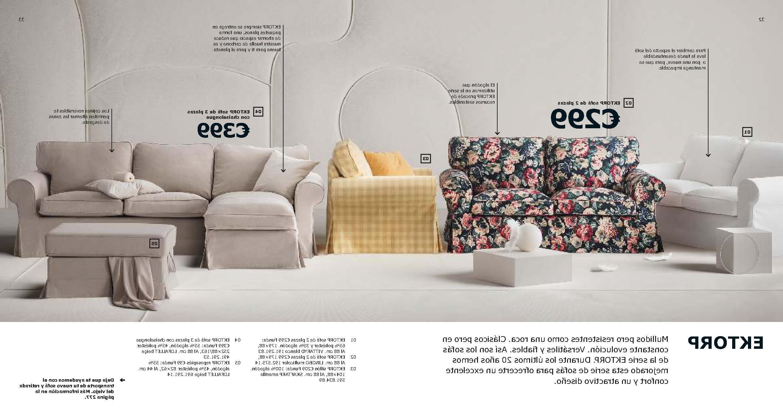 Sofas Y Sillones Ikea U3dh Los Nuevos sofà S Del Catà Logo Ikea 2019 Imuebles