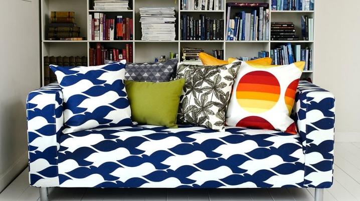 Sofas Y Sillones Ikea Wddj Cubiertas Para sofà S Y Sillones Ikea Enterpriseymca