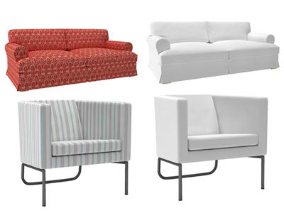 Sofas Y Sillones Ikea Whdr Fundas Para Sillas Sillones Y sofà S De Ikea Redecorando