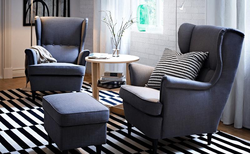 Sofas Y Sillones Ikea X8d1 20 sofà S Y Sillones Modernos Y Clà Sicos Cosas Para Prar