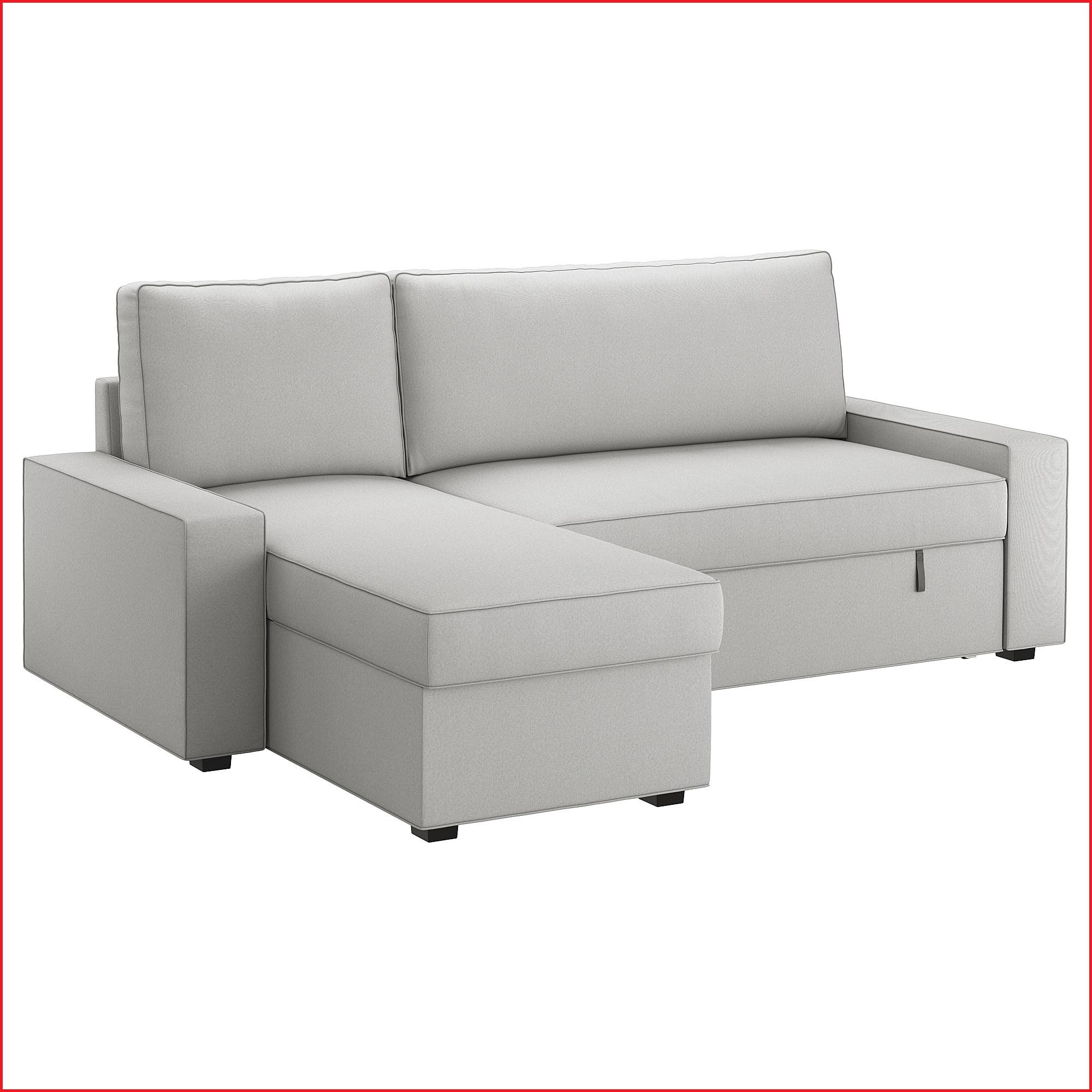 Sofas Y Sillones Ikea Xtd6 Ikea sofa Cama Individual sofà S Cama Y Sillones Cama