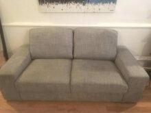 Sofas Y Sillones Ikea