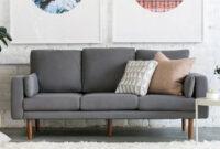 Sofas Zaragoza Outlet Nkde sofa with Usb Ports Wayfair