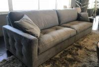 Sofas Zaragoza Outlet S5d8 Eccellente Donde Prar sofas De Calidad Outlet the sofa Pany