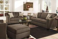 Sofas Zaragoza Outlet T8dj sofa Outlet Online Furniture Stores In Lafayette La BalkonmaBel Set