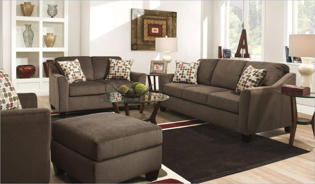 Sofas Zaragoza Outlet T8dj sofa Outlet Online Furniture Stores In Lafayette La Balkonma Bel Set