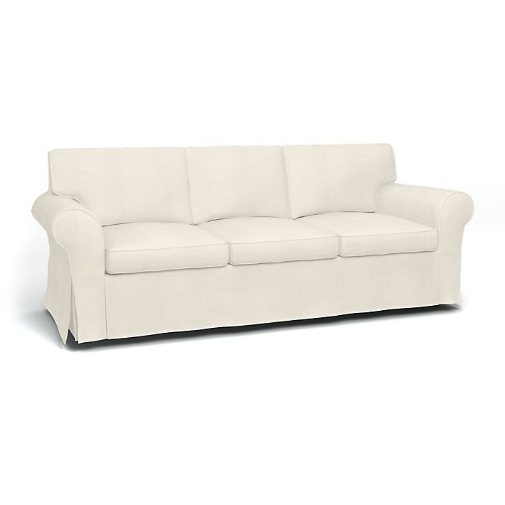 Sofas Zaragoza Outlet Zwd9 Custom Covers Slipcovers for Ikea sofas Armchairs Couches Bemz