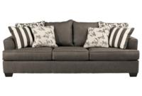 Sofas Zaragoza Outlet Zwd9 Household Furniture El Paso Horizon City Tx Furniture