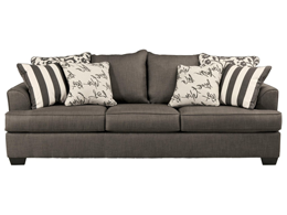 Sofas Zaragoza Outlet Zwd9 Household Furniture El Paso Horizon City Tx Furniture