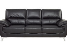 Sofas Zwdg northway Black sofa sofas Black
