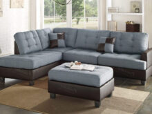 Sofass Drdp Fantastico sofass sofa Remarkable Grayr Picture Ideas Sectional
