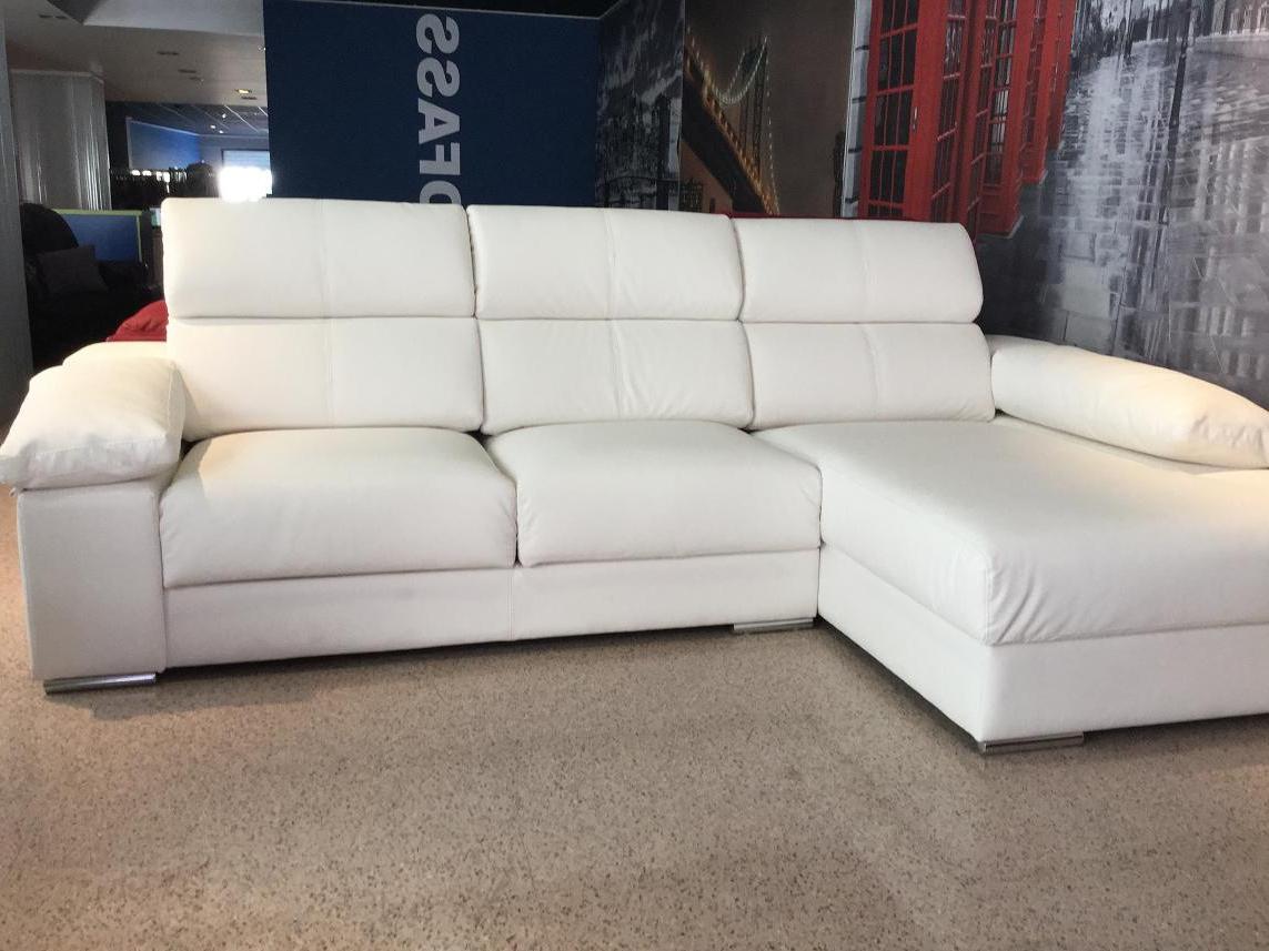 Sofass Gdd0 Magnifique sofass 0