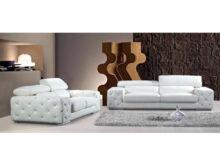 Sofass O2d5 Carino sofass Leather sofas Luxury Italian Designer