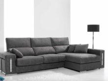 Sofass S1du Bon sofass 5