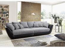 Sofass S5d8 L Sectional sofa New Sectional sofas New L Shaped Sectional sofas