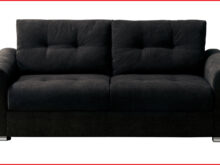 Sofass Tldn Conforama sofas Cama 945 sofa Endearing sofass S Concept Perfect In