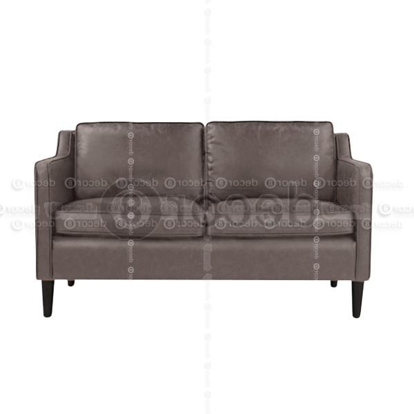 Sofasvalencia 3id6 Decor8 sofas Valencia Leather Two Seater sofa