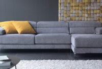 Sofasvalencia Bqdd Meglio sofas Valencia sofa Dub Ardi 008 Pinterest