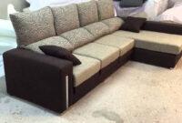 Sofasvalencia Dddy Eccellente Fabrica sofas Valencia sof S De Youtube