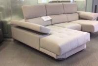 Sofasvalencia E6d5 sofà Modelo Dali De sofà S Valencia Tienda De sofà S En Pinto Youtube