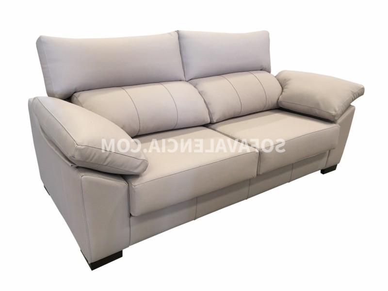 Sofasvalencia S1du Elegante Fabrica sofas Valencia sof Modelo Irene S