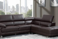 Sofasvalencia Tldn Leather Corner sofas Find the Best Option You Can Decorating