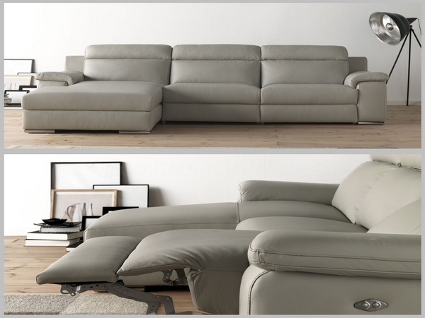 Sofasvalencia Tldn sofas Valencia sofà S ortiz Montesinos Antiguo sofas soria