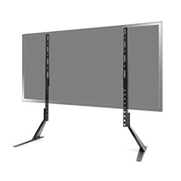Soporte De Mesa Para Tv J7do Primematik soporte De Mesa Universal Para Pantalla Tv De 32 A 60