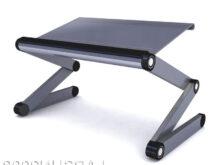 Soporte Para Portatil Carrefour Zwdg Portable Fold Laptop Desk Notebook Stand Bed Tray Table It S Ace