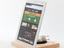 Soporte Para Tablet 8ydm soporte Para Tablet Regalos Falleros