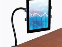 Soporte Para Tablet Nkde soporte Para Tablet Estilo Cuello De Cisne soportes Para Pantalla