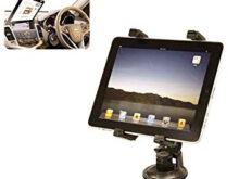 Soporte Para Tablet Thdr Donkeyphone soporte Universal Ventosa Para Coche Cristal Mesa