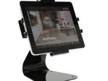 Soporte Para Tablet X8d1 Peerless Av Lanza Dos Nuevos soportes Para Dispositivos Tablet