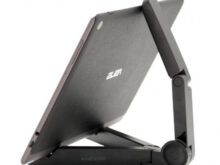 Soporte Para Tablet Y7du soporte Para Tablet Plegable