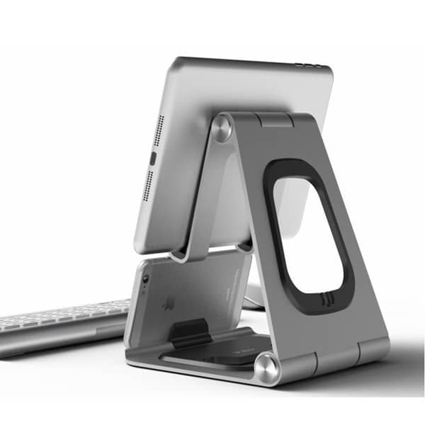 Soporte Portatil Bqdd soporte Portà Til Macbook iPhone Ipad Serie Apex Havit Spain