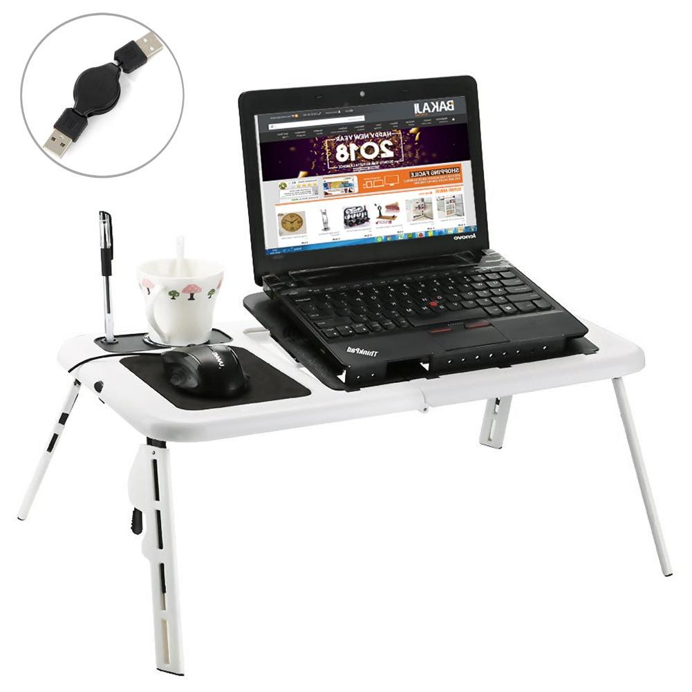 Soporte Portatil Cama Ipdd Mesa Pequeà A Plegable Para Notebook Pc soporte Portà Til Cama Con