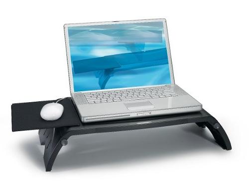 Soporte Portatil Cama S1du soporte Base Notebook Mesa Portatil Cama Laptop Aidata 2 000 00