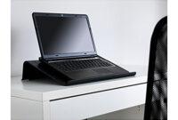 Soporte Portatil Ikea E9dx soporte Para Portà Til Ikea Negro 1 440 41 En Mercado Libre
